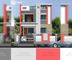 House Painters Hyderabad