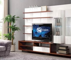 bedroom tv unit images my vision