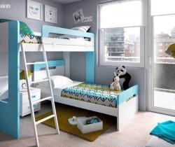 children room photos