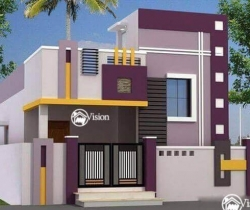 exterior house paint hyderabad images