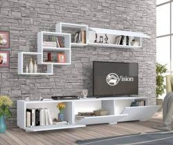 interior design ideas living room tv unit images