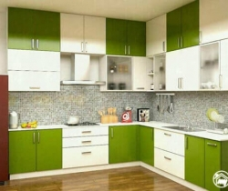 kitchen designers in hyderabad my vision