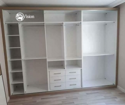 modular bedroom wardrobes my vision