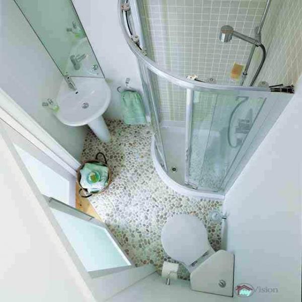 Bathroom Interior Designers In Hyderabad
