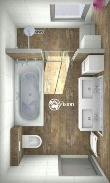 Bathroom Interior Designers In Hyderabad My Vision Best Interior Designers In Hyderabad Kitchen Bedroom Designs