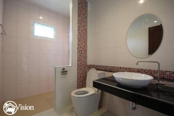 Simple Bathroom Designs: Bathroom Interior Designers In Hyderabad