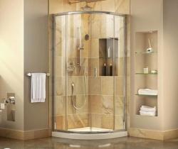 Amazing Small Bathroom images