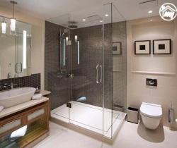 Bath Room Interior Decorators