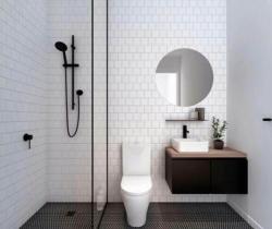 Bath Room Interior images
