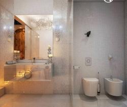 Bathroom design ideas my vision