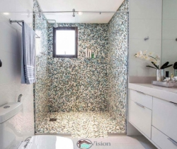 simply bath rooms