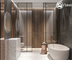 bathroom design ideas hyderabad