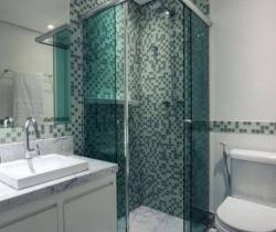 bathroom designs hyderabad
