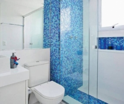 bathroom interiors in hyderabad