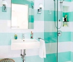bathroom interiors india