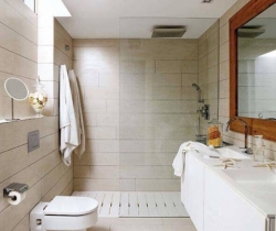 bathroom makeover hyderabad