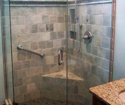 bathroom tiles design hyderabad my vision