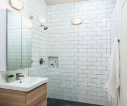 bathroom tiles design hyderabad