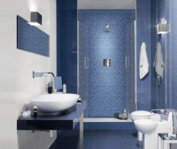 Bathroom Interior Designers In Hyderabad My Vision Best Interior Designers In Hyderabad Kitchen Bedroom Designs