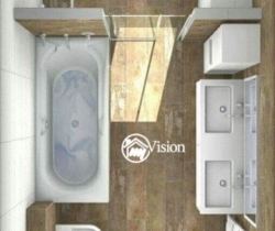 indian toilet design layout images my vision