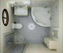 small bathroom layout ideas my vision
