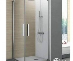 top bathroom fittings in india