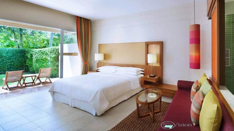 Best Bedroom Interior Designers In Hyderabad   Cupboard Designs | Wardrobe  Decorators And Manufacture Online Services