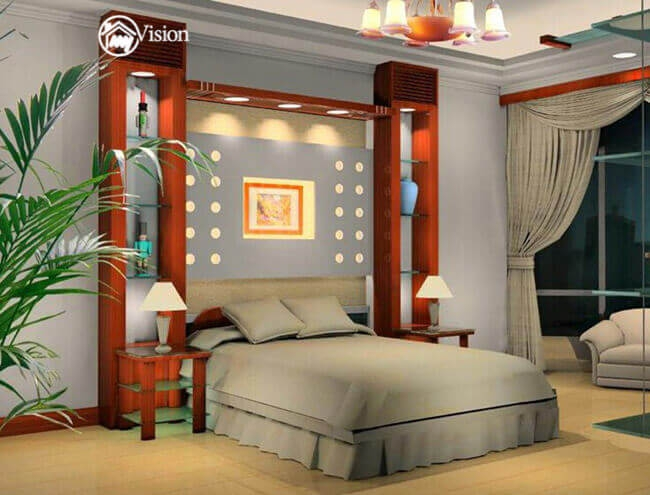 Best Bedroom Interior Designers In Hyderabad Cupboard Designs Custom Bedroom Interior Decorating