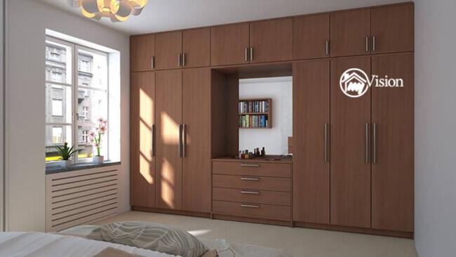 Best Bedroom Interior Designers In Hyderabad Cupboard Designs