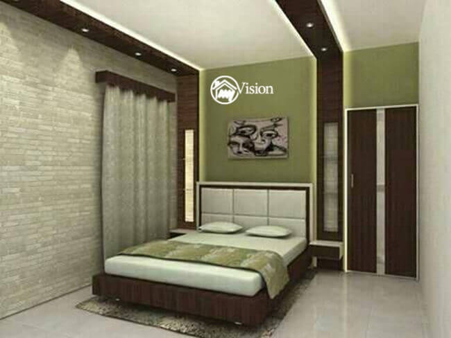 Best Bedroom Interior Designers In Hyderabad  Cupboard Designs  Wardrobe Decorators and