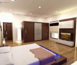 cupboards and wardrobes bedroom
