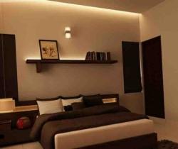 Interior Design Bedroom hyderabad Style best Remodel