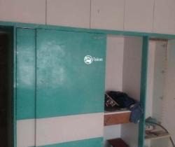 bedroom cupboard designs in Hyderabad