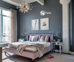 bedroom design ideas hyderabad