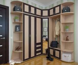 bedroom design ideas my vision