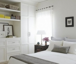 bedroom designs in hyderabad
