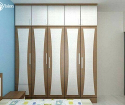 cupboard designs for bedrooms hyderabad