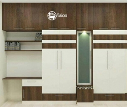 cupboard designs for bedrooms images