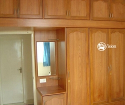 indian bedroom designs wardrobe