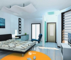 interior room decoration hyderabad
