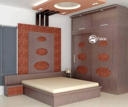 latest bed designs in hyderanad