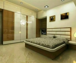 latest bed designs in india