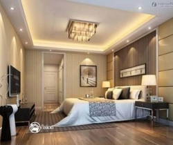 latest interior of bedroom images hyderabad
