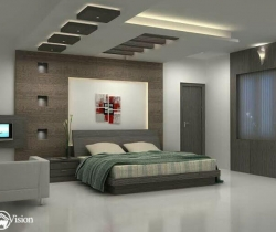 room interior design images