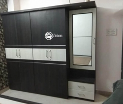 wardrobe designs for bedroom hyderbad my vision