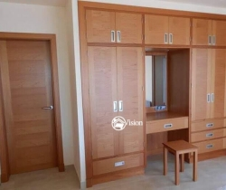 wardrobe designs for bedroom hyderbad