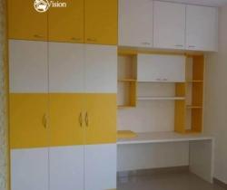best cupboard designs my vision