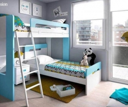 children room photos