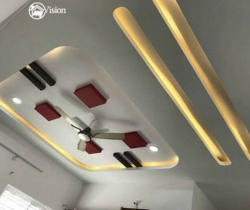 false ceiling pictures in india hyderabad