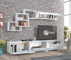 interior design ideas living room tv unit images
